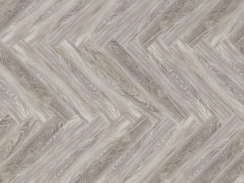 Fine Flex клеевой тип коллекция Wood FX 101 Дуб Алханай  уп. 3,03 м2