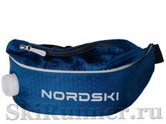 Термобак Nordski Pro Navy