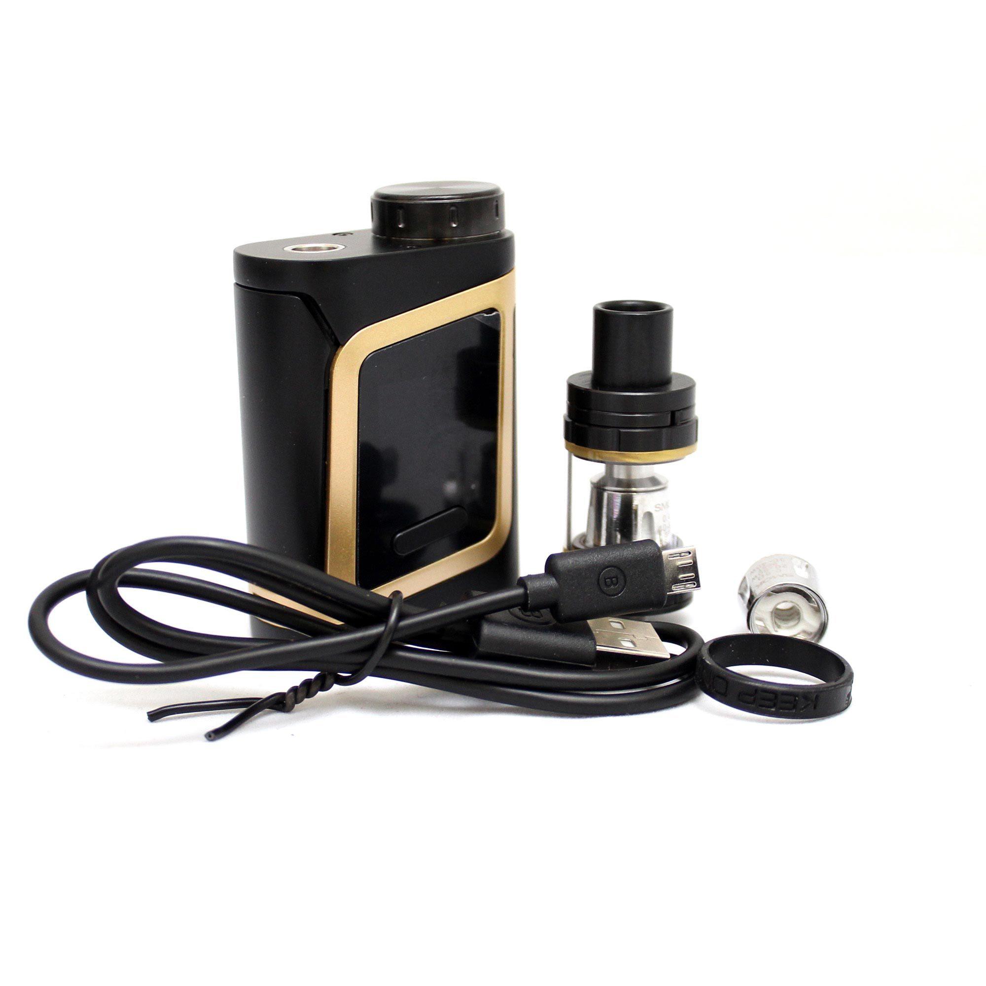 Набор Smok AL 85 Kit набор