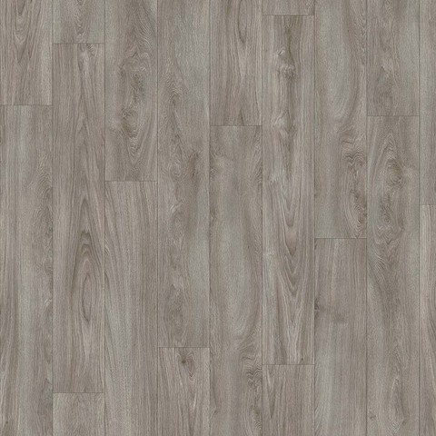 IVC Group Moduleo Select Midland Oak 22929