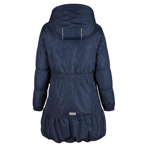 Демисезонное пальто Premont для девочек Фрейзер Ривер SP71310