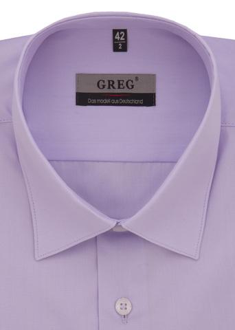 Сорочка Greg 720/319/LV/Z