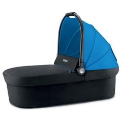 Люлька для коляски RECARO Citylife Carrycot Saphir (5653.21212.66)