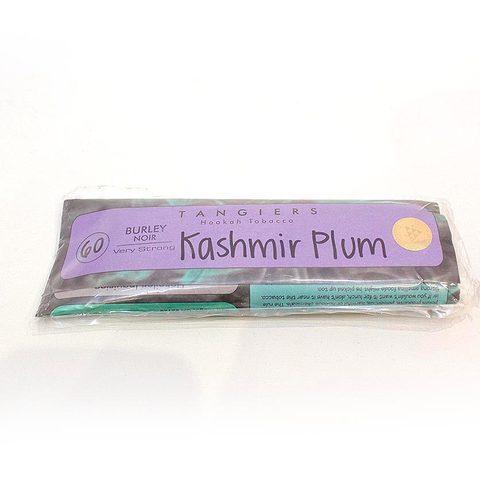 Табак для кальяна Tangiers Burley (фиолет) 60 Kashmir plum 250 гр.