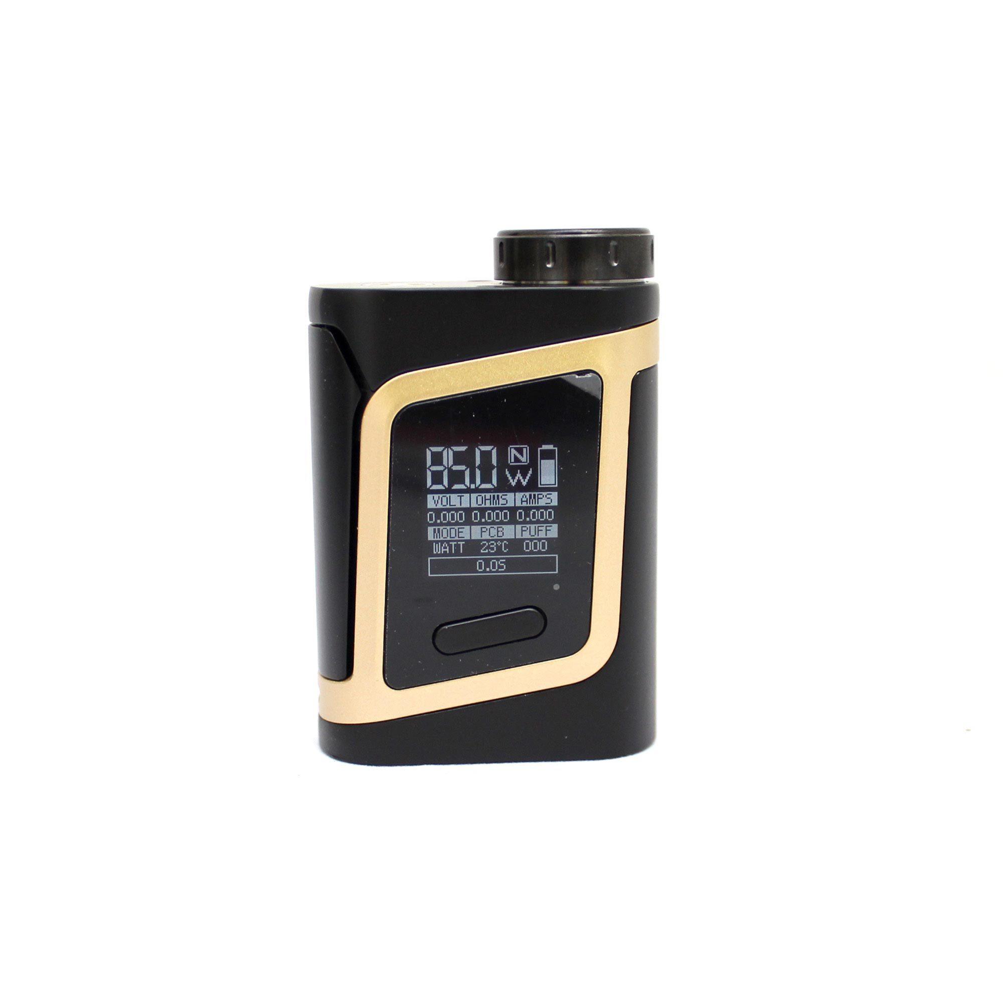 Набор Smok AL 85 Kit боксмод