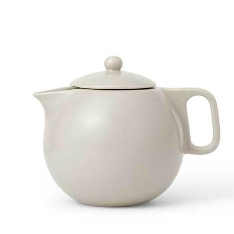 Чайник заварочный с ситечком Jaimi™ 900 мл, артикул V76041, производитель - Viva Scandinavia