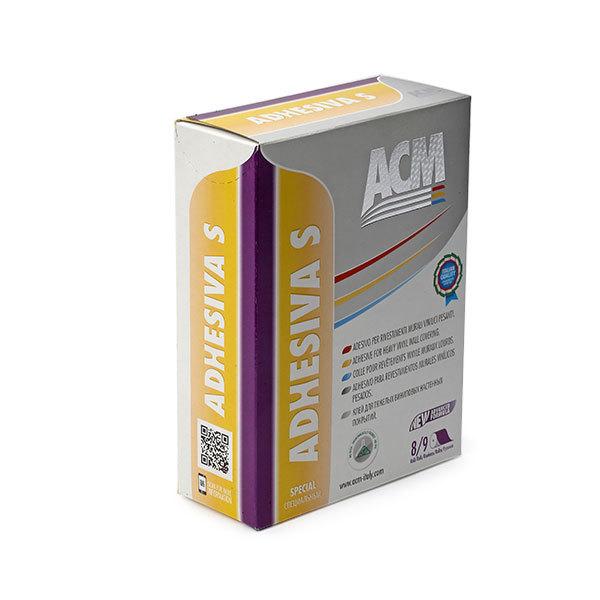 Клей для виниловых обоев Adhesiva S