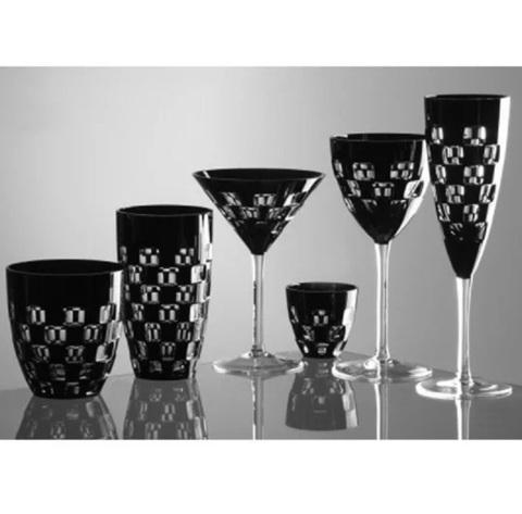 Бокал для вина 180 мл, артикул 1/65963. Серия Domino