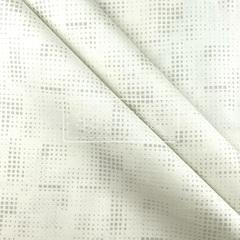 Ткань для пэчворка, хлопок 100% (арт. WF0201)