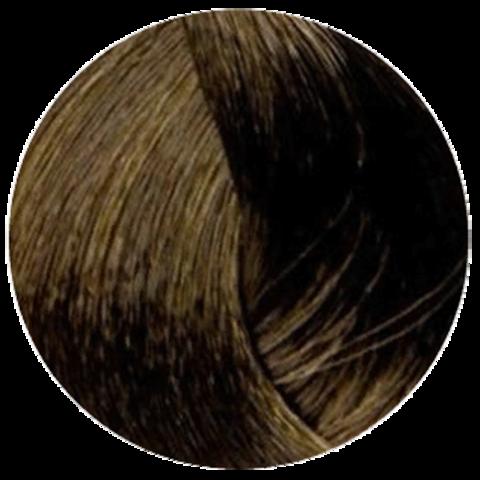 Goldwell Colorance 8N@BS (светлый блонд с бежево - серебристым сиянием (бежевая патина) - тонирующая крем-краска