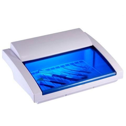 Стерилизатор для инструментов ультрафиолетовый  ST-UV