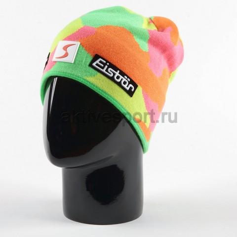 Картинка шапка-бини Eisbar poptical os sp 959
