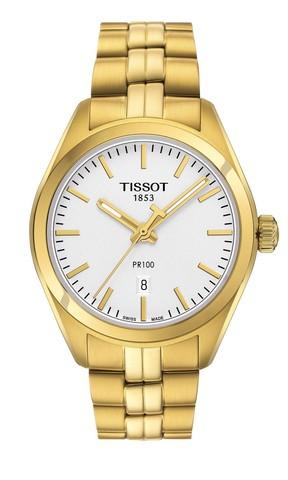 Tissot T.101.210.33.031.00