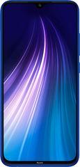 Смартфон Xiaomi Redmi Note 8 6/128GB  Blue (Синий)