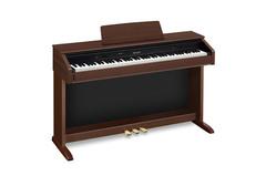 Цифровые пианино Casio AP-250