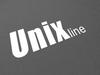 Батут Unix 8 ft Classic inside/outside с крышей
