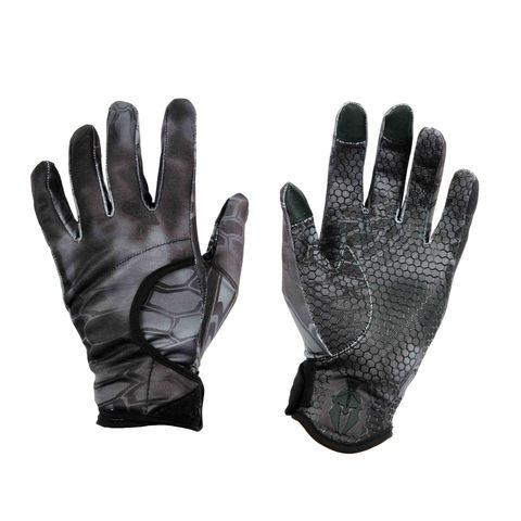 Перчатки KRYPTEK KRYPTON (Typhon)