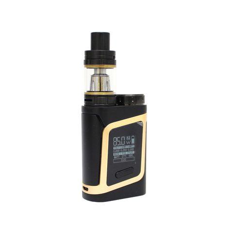 Набор Smok AL 85 Kit