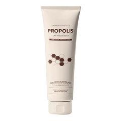 Evas Pedison Institut-Beaute Propolis LPP Treatment - Маска для восстановления волос с прополисом