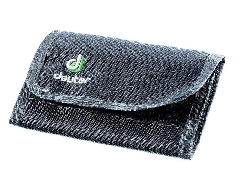 Кошельки Кошелек Deuter School Wallet Wallet_7000_11.jpg