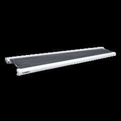 Маркиза DOMETIC PERFECTROOF PR 2000 (накрышная, механическая 2,6-4м)