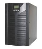 ИБП East EA9010(II)-31 LCDH ( 10 кВА / 9 кВт ) - фотография
