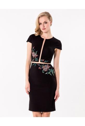 Terani Couture 1521C0231