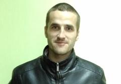 Лисовин Александр Михайлович