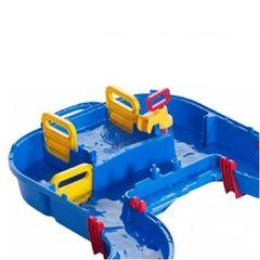 Aquaplay Набор запирающих ворот для больших шлюзов, 3 шт. (A130)
