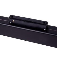 Магнитный трековый светильник RL-TL003 12W (48V)