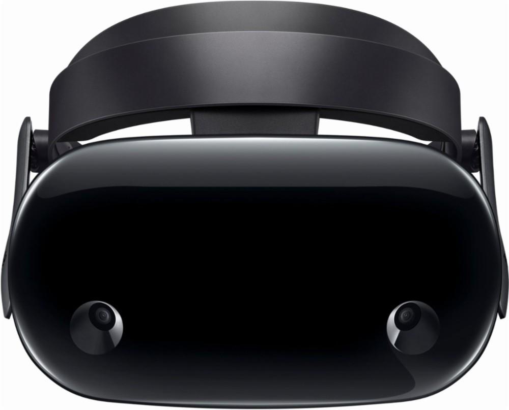 Очки смешанной реальности Samsung HMD Odyssey