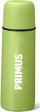 Термос Primus Vacuum bottle 0.75 Leaf Green
