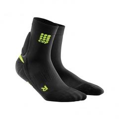 Компрессионные носки CEP для поддержки ахиллова сухожилия