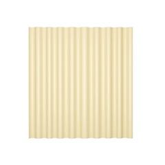 Шторка для ванной тканевая WasserKRAFT Oder SC-30101 180х200 см