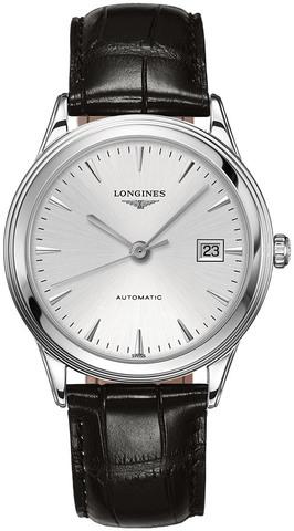 Longines L4.874.4.72.2