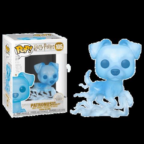 Patronus (Ron Weasley) Funko Pop! Exc || Патронус Рона Уизли