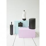Держатель для туалетной бумаги, артикул 483400, производитель - Brabantia, фото 4