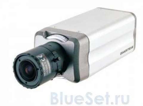 IP видеокамера Grandstream GXV-3601_LL