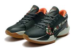 Nike Zoom Freak 2 'Bamo'