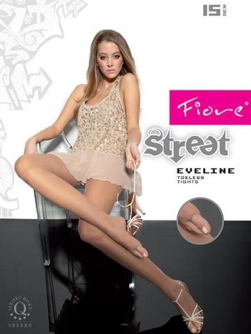 Колготки Fiore Eveline 15