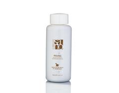NIRVEL пилинг-шампунь перед терапией capillari peeling shampoo 250 мл