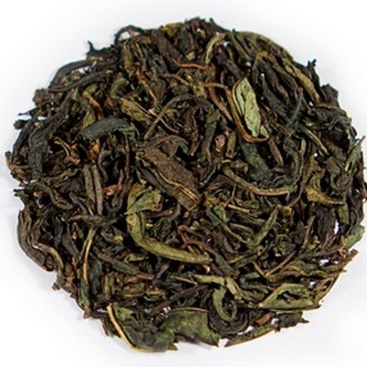 Иван-чай зеленый листовой