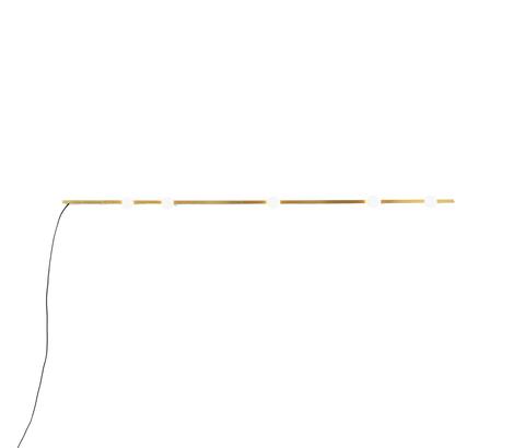 Настенный светильник копия Dot Line by Lambert & Fils