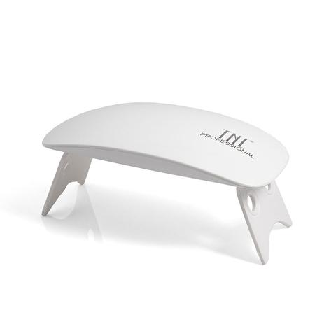UV LED mini-лампа