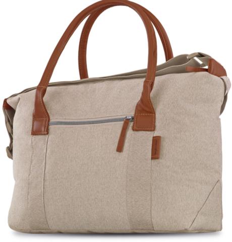 Сумка Inglesina Quad Day Bag