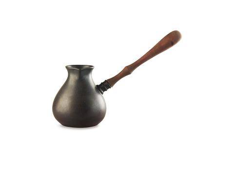 Турка керамическая Lövin