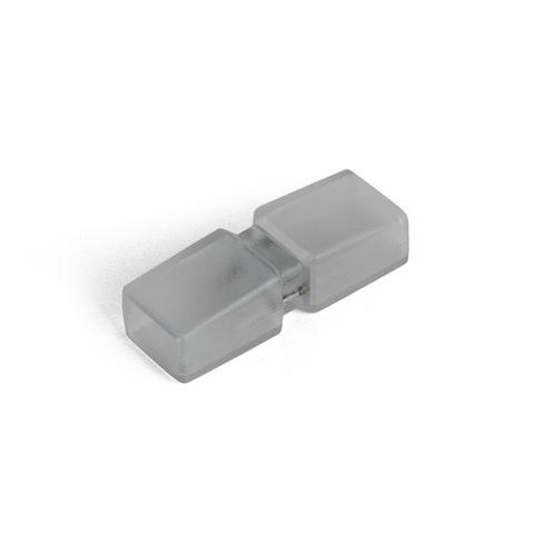 Переходник для светодиодной ленты 220V 5050 (10 шт.) a034878