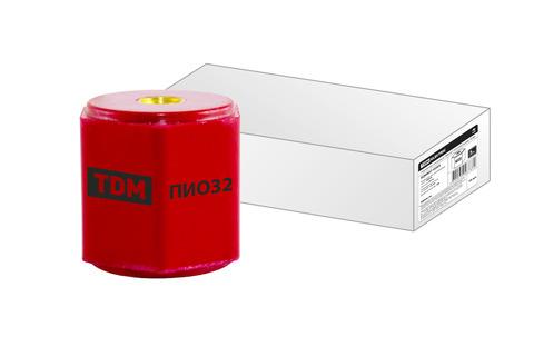 Изолятор опорный ПИО32 TDM