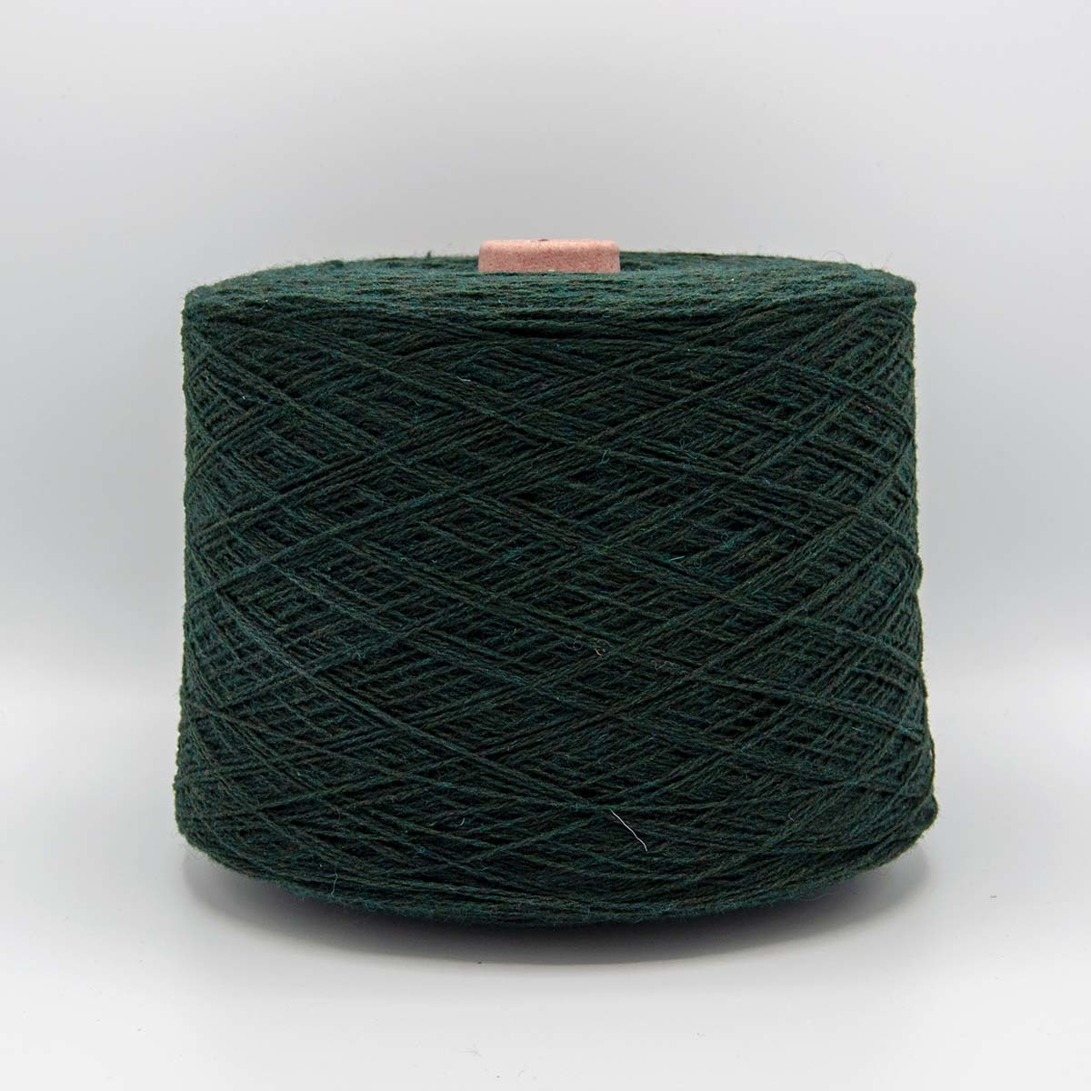 Knoll Yarns Supersoft - 110