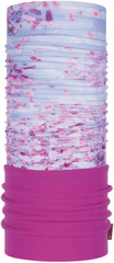 Шарф-труба трансформер Buff Polar Lavender Purple